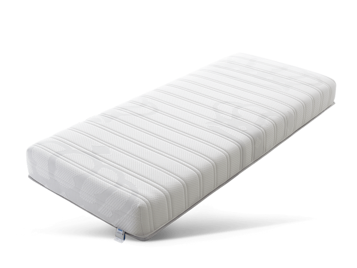 Auping Adagio Mattress