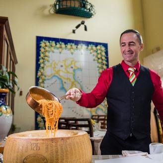 Gianni'sSpaghettiAlFormaggioParmigiano10