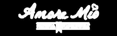 logo-wit.webp