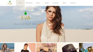 Eva Boutique