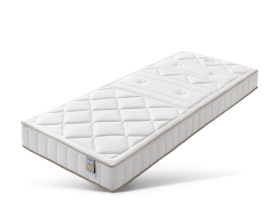 Auping Vivo Mattress