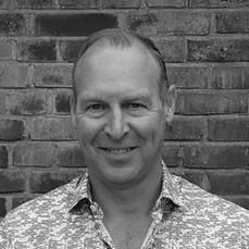 Peter Brouwer