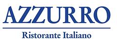Azzuro-logo-inv.PNG
