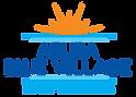 ABV logo.png