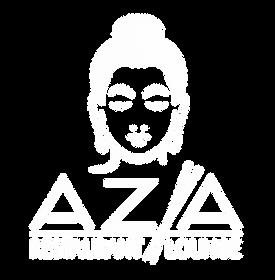 AZIA-Restaurant-&-Lounge-white.webp