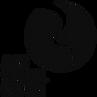 logo-zw.png