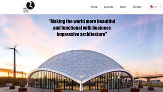 AGB Global Design