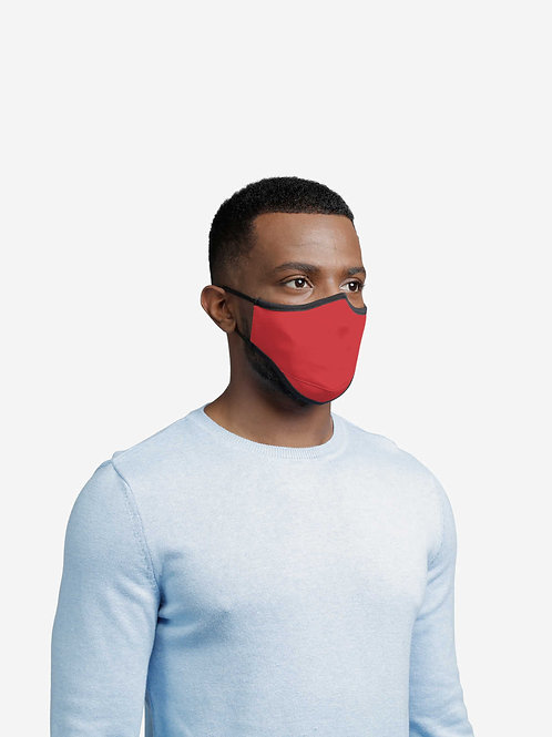 Breathable Face Mask For Kids and Adults
