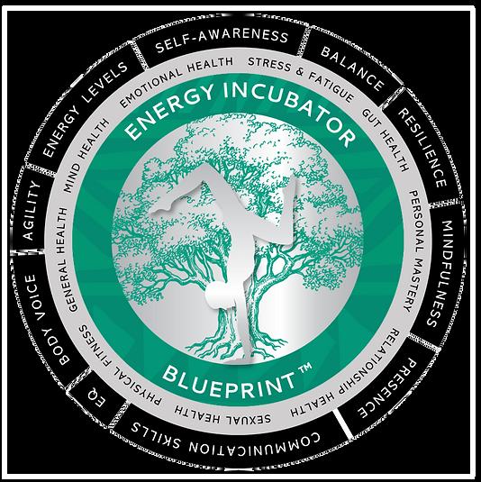 Blueprint Trans New.png