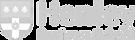 Henley-Business-School-Transparent-Logo_