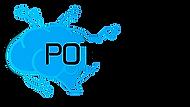 LOGOPOTMATH3.png