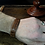 Thumbnail: Leather Bracelet - Mens - Leather - Bracelet - Real Leather - Leather Jewellery