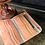 Thumbnail: Ladies Long Wallet - Ladies Leather Wallet - Ladies Purse - Bags and Purses