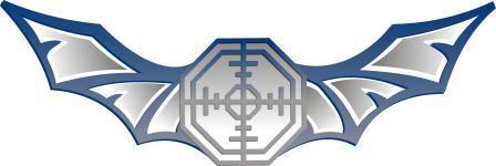Shaldag-Logo-Blue2_compressedWeb.jpg