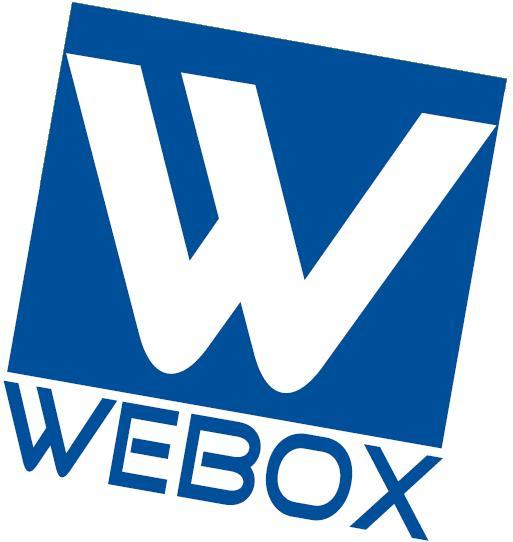 Webox.jpg