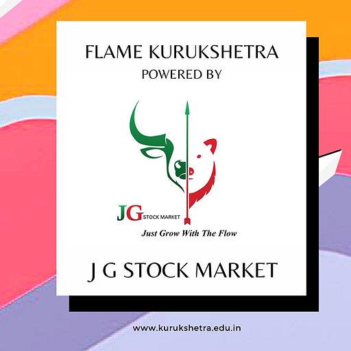 JG Stock Market.JPG