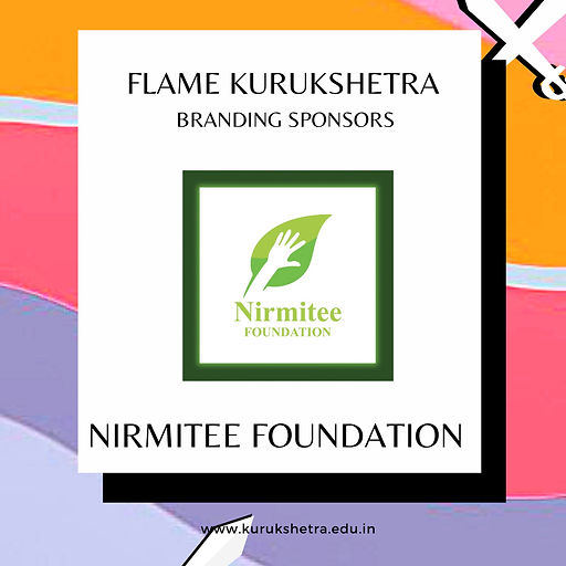 Nirmitee Foundation.JPG