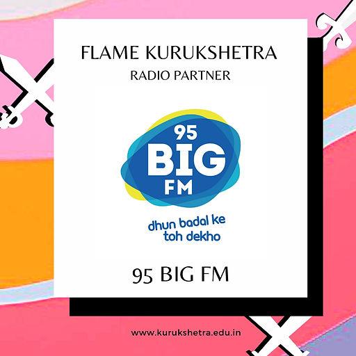 95 Big FM.JPG