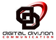 DIGITAL DIVISION - LOGO