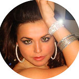 Ольга Белая - вокал в студии