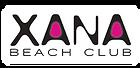 XANA-logo20161.png