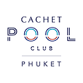 cachet pool club logo.png