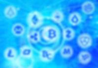 仮想通貨ブロックチェーン活用による、不動産高価売却・買取