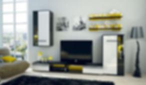 apartment-3090517_640.jpg
