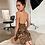 Thumbnail: cheetah dress