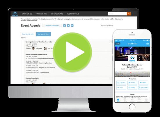 whova-app-video-1.png