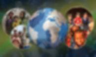 worldhealth_coursecard.jpg