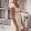 Thumbnail: daisy dress