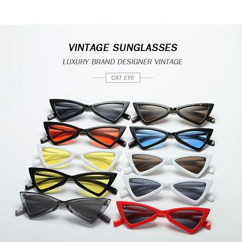 owl city sunglasses
