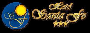 logo-transparente-hotel-santa-fe.png