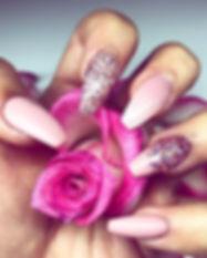 Hälsa vår nya nagelteknolog _nailsby.jpg