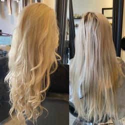 hair image 4