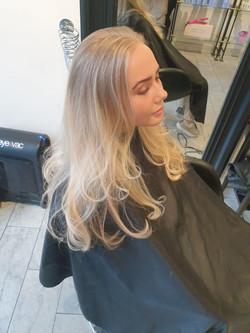 hair image 6