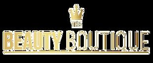 Logo_gold_white-page-001_edited_edited_e