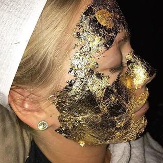 24k gold mask✨_1495_- Öppettider__Mån-fr
