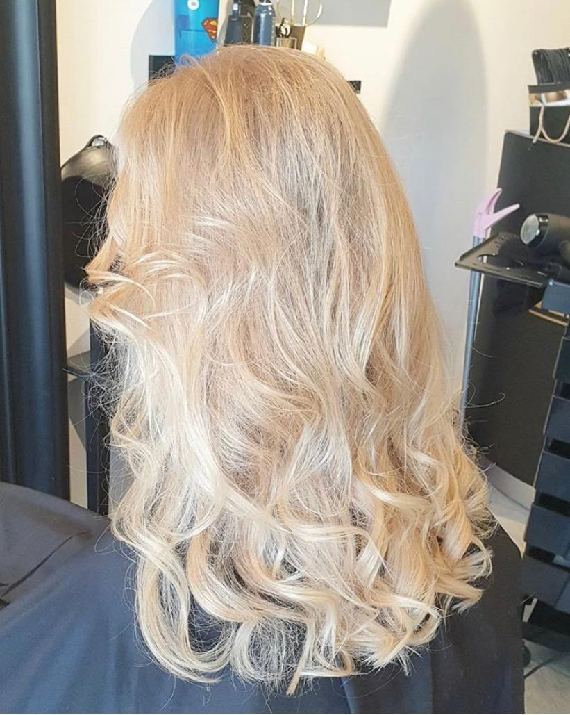 hair image 3