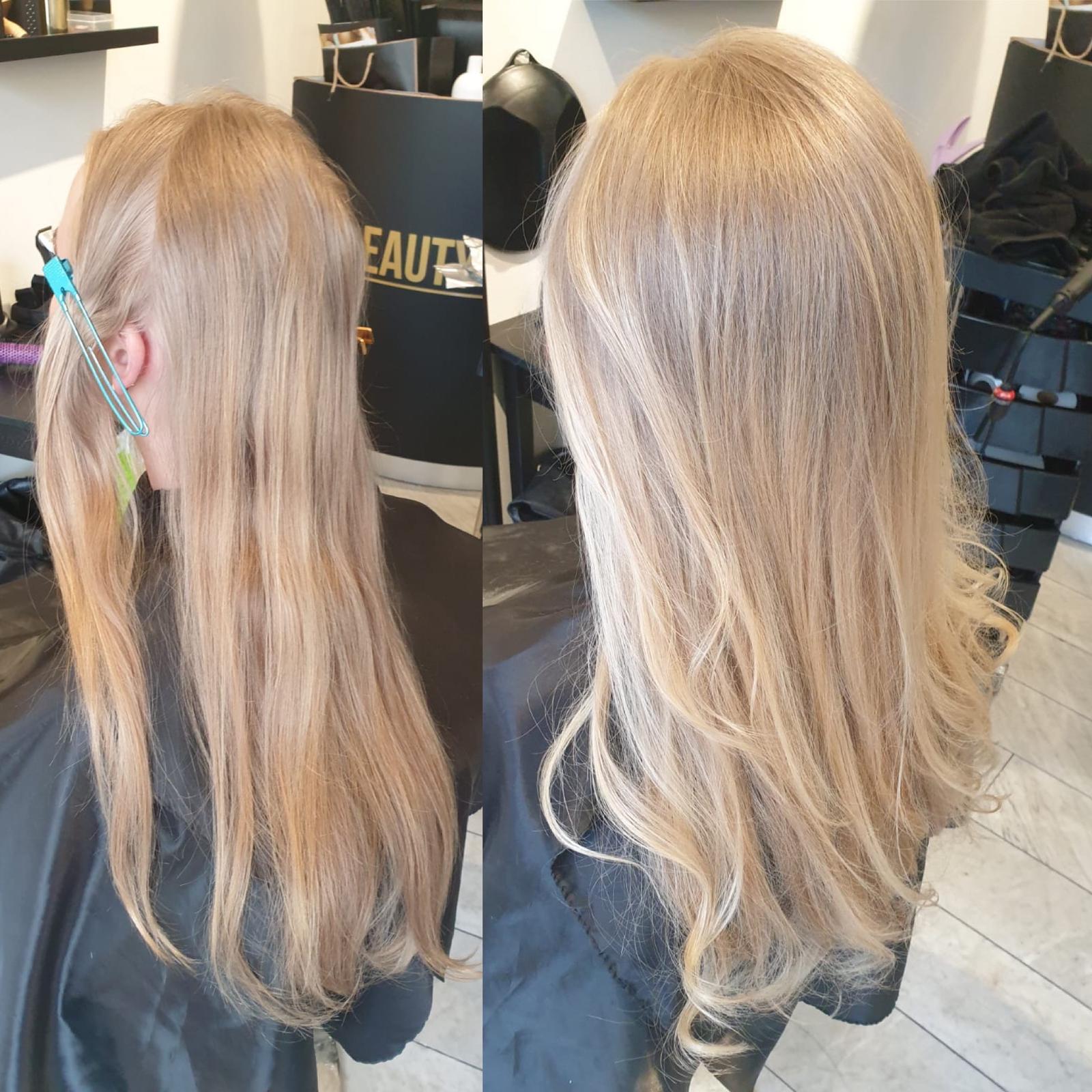 hair image 2