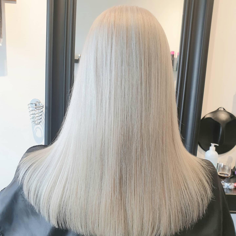 hair image 5