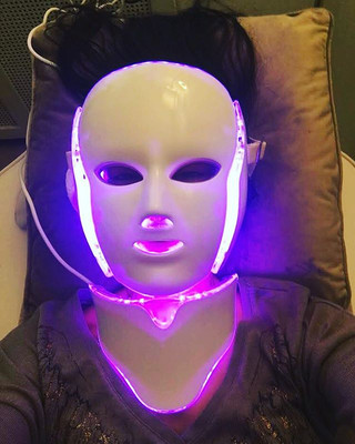 What is your colour _ _LED mask ❤️.jpg