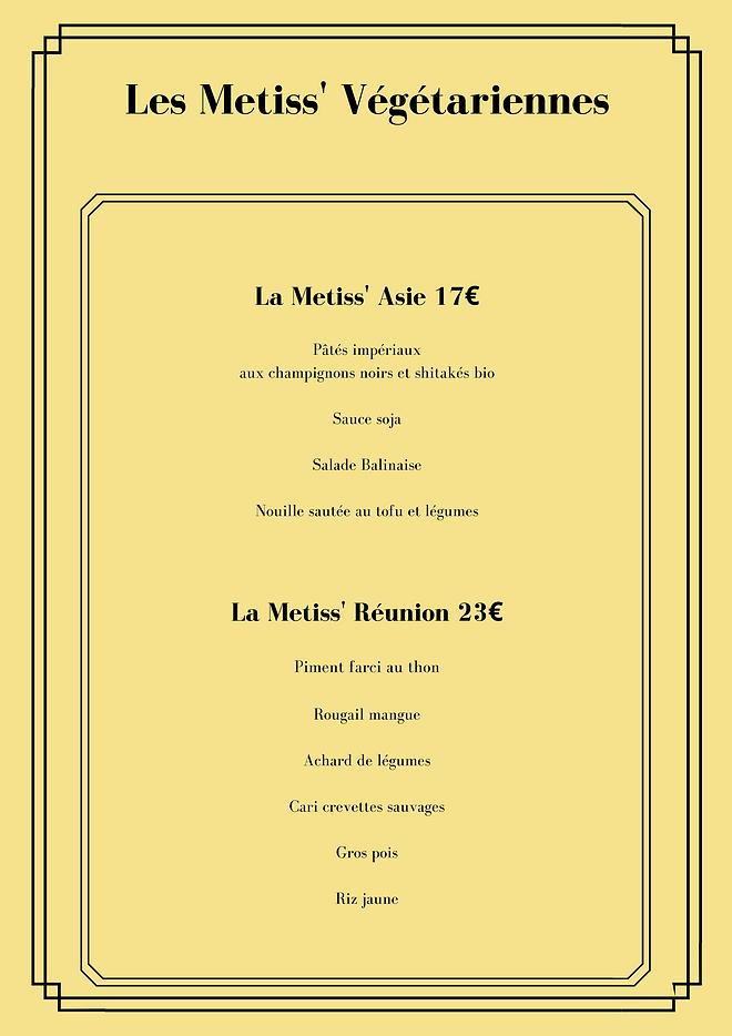 menu (24).png