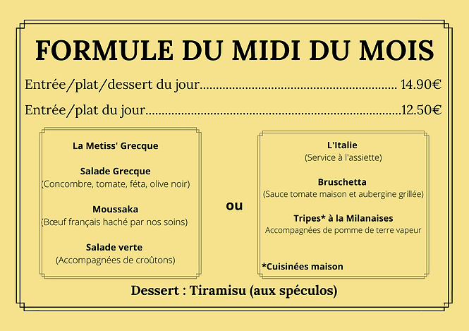 Metiss' box du mois (37).png
