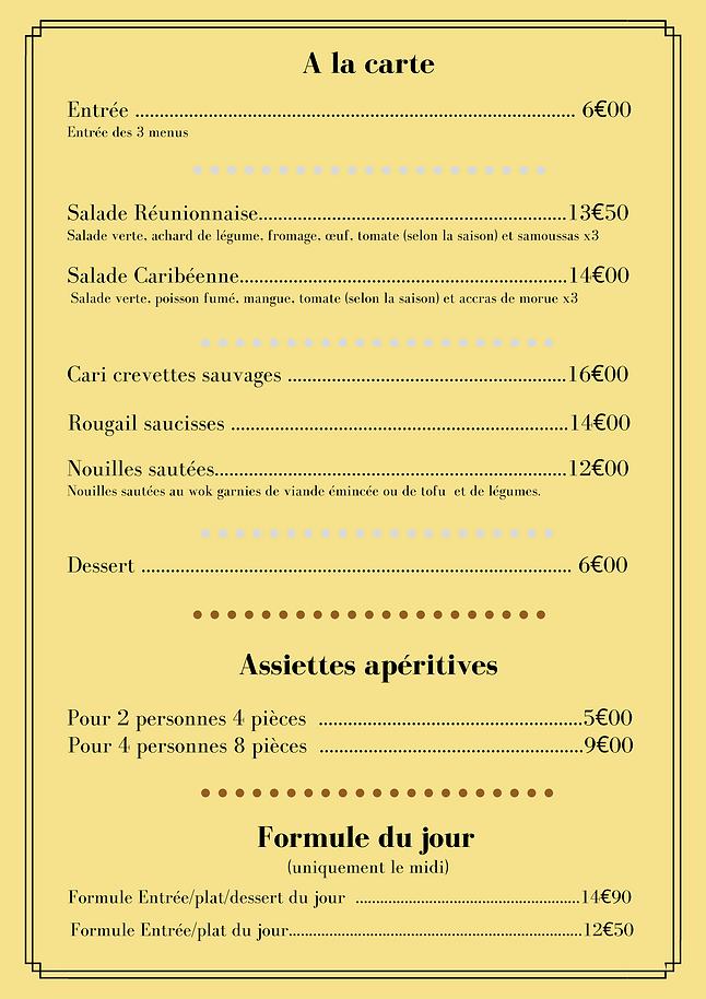 menu (22).png