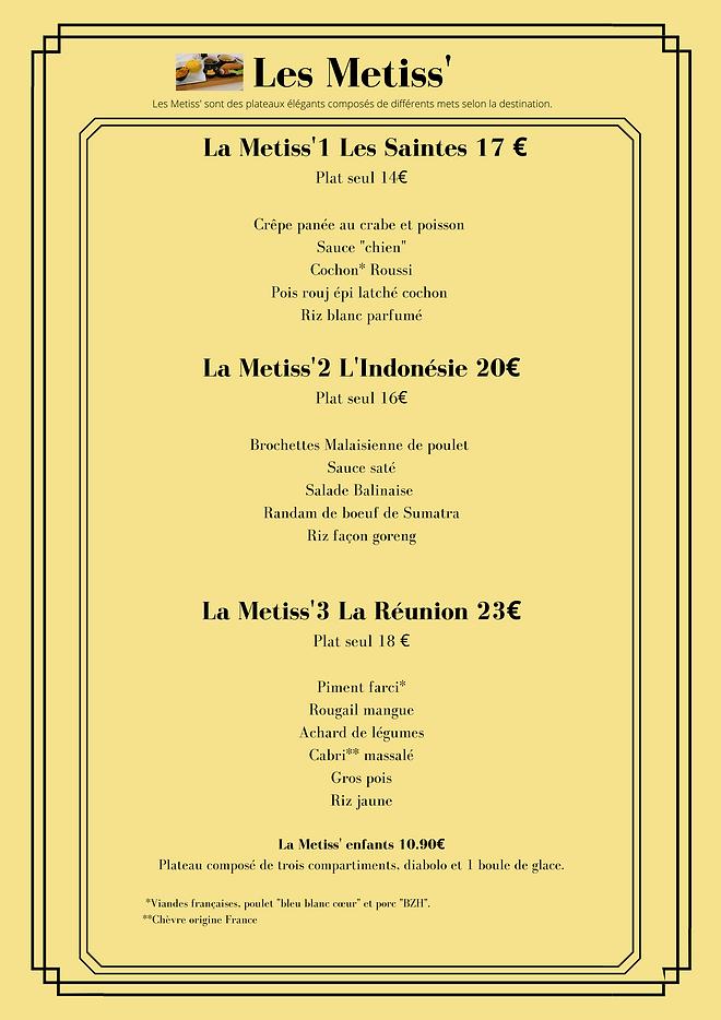menu (23).png