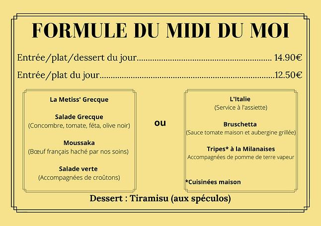 Metiss' box du mois (36).png