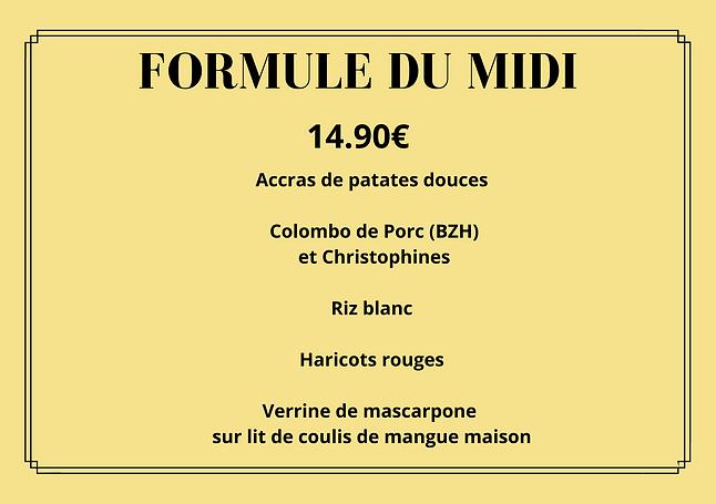 Metiss' box du mois (28).png