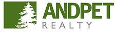 Andpet-Logo-April-15-scaled.jpg